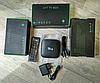 Smart TV приставка Tanix TX2 1/16Gb
