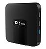Smart TV приставка Tanix TX3 mini 2/16Gb