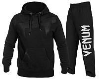 Оригинальный Спортивный костюм Venum XL, Черный