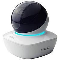 1.3 МП IP видеокамера Dahua DH-IPC-A15P, фото 1