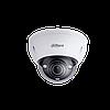 12 МП IP видеокамера Dahua DH-IPC-HDBW81230EP-Z