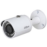 3МП IP видеокамера Dahua DH-IPC-HFW1320SP-S3 (2.8 мм)