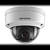 3Мп IP видеокамера Hikvision DS-2CD1131-I (2.8 мм)
