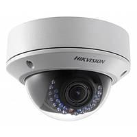 3Мп IP видеокамера Hikvision DS-2CD1731FWD-IZ