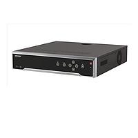Hikvision 32-канальный 4K сетевой видеорегистратор Hikvision DS-7732NI-I4/16P