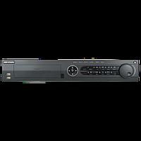 Hikvision 32-канальный сетевой видеорегистратор Hikvision DS-7732NI-E4