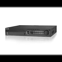 Hikvision 8-канальный Turbo HD видеорегистратор DS-7308HQHI-F4/N