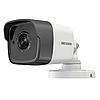 Hikvision 1.0 Мп Turbo HD видеокамера DS-2CE16C0T-IT5 (12 мм)