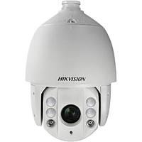 Hikvision 2.0МП HDTVI SpeedDome Hikvision DS-2AE7230TI-A