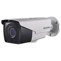 3.0 Мп Turbo HD видеокамера DS-2CE16F7T-IT3Z