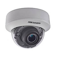 Hikvision 3.0 Мп Turbo HD видеокамера DS-2CE56F7T-ITZ