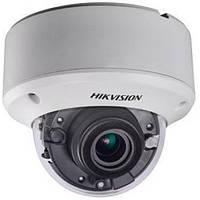 Hikvision 5.0 Мп Turbo HD видеокамера DS-2CE56H1T-ITZ