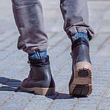 Ботинки «NordMan Rover» ПС 31, фото 2