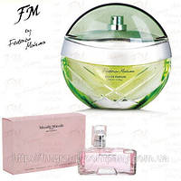 Fm323 Женские духи. Парфюмерия FM Group Parfum. Аромат Masaki Matsushima (Масаки Мацушима