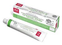 Зубная паста SPLAT Professional 40мл Лечебные травы 1/30