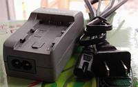 BC-TRP (ЗУ для батарей камер SONY)