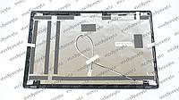 Корпус Крышка матрицы ASUS X550VC