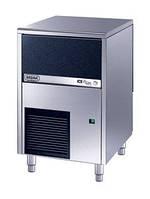 Льдогенератор Brema CB 416A