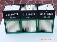 Фильтр-сепаратор 04297812
