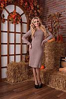 Платья женские оптом (46-52 норма) купить в Одессе 7 км