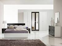 Спальня DAFNE (Италия)