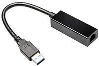 Адаптер локальной сети USB 2.0