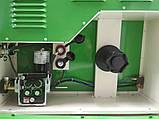 Сварочный инверторный полуавтомат Атом I-250 MIG/MAG 220 Вольт без горелки и кабелей, фото 2