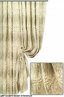 Ткань для пошива штор Крамплед 03