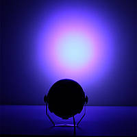 Софит сценический led PAR 36 dmx. Заливка, прожектор