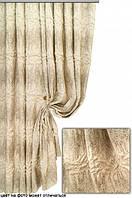 Ткань для пошива штор Крамплед 02