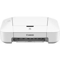 Принтер струменевий CANON PIXMA IP-2840 MEA