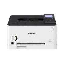 Принтер лазерний CANON i-SENSYS LBP-611Cn