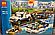 """Конструктор Bela 10421 Urban """"Поліцейський патруль"""" 409 деталей., фото 2"""