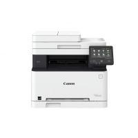 БФП лазерний CANON i-SENSYS MF635Cx