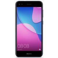 Смартфон HUAWEI Nova Lite 2017 Dual Sim (синій)