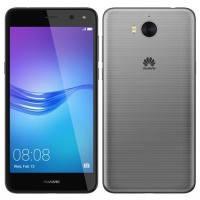 Смартфон HUAWEI Y5 2017 (MYA-U29) Dual Sim (сірий)