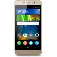 Смартфон HUAWEI Y6Pro (TITAN-U02) (золотистий)