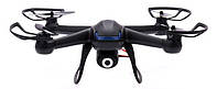 Квадрокоптер Drone на радиоуправалении 007