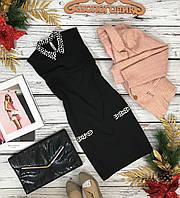 Деликатное платье с акцентными карманами и воротничком  DR52105