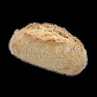Хлебцы Organic с семечками