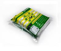 Агроволокно Agreen 17 (1,6х10)