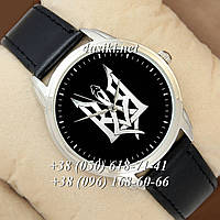 Часы Украина 1053-0089 реплика