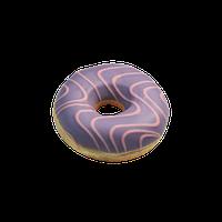 """Пончик """"Donut"""" Рассказы лесных ягод"""