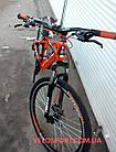 Горный велосипед Titan Forest 26 дюймов, фото 2