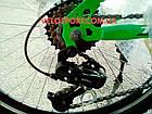 Горный велосипед Titan Forest 26 дюймов, фото 9