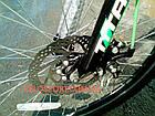 Подростковый велосипед Titan Forest 24 дюйма, фото 7