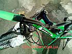 Подростковый велосипед Titan Forest 24 дюйма, фото 8