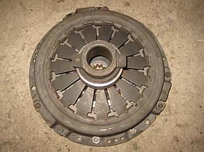Диски сцепления комплект ГАЗ Волга Газель 3302