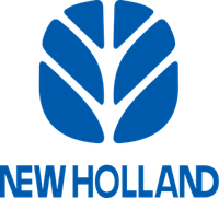 504385145 Компрессор кондиционера New Holland (Нью Холланд)