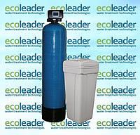 Система комплексной очистки воды  FCP37RX